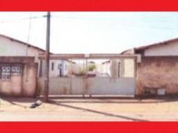 Luziânia (go): Casa pezue dmgfq