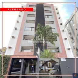 Título do anúncio: Apartamento para venda possui 64 m² com 2 dormitórios no Costa e Silva - Joinville - SC