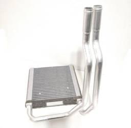 Título do anúncio: Radiador Ar Quente Hyundai Hb20 - Original Hyundai