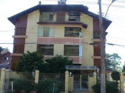 Título do anúncio: GRAMADO - Apartamento Padrão - PLANALTO