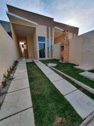 Casa com 2 dormitórios à venda, 78 m² por R$ 155.000 - Bairro: Ancuri - Fortaleza/CE
