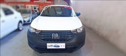 Título do anúncio: Fiat Strada 1.4 2021