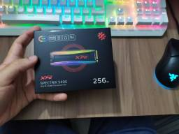 SSD adata spectrix S40G XPG M.2 256 GB