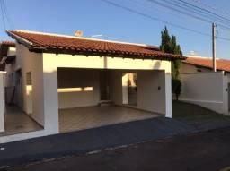 Condomínio Centreville Estoril