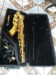 Sax tenor Yamaha yts 275