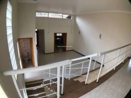 Título do anúncio: ITUPEVA - Casa de Condomínio - RESIDENCIAL DOS LAGOS