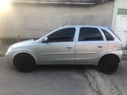 Corsa Hatch 1.4 Premium Econoflex