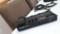 Boss GT-1 nova