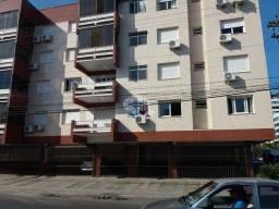 Apartamento à venda com 3 dormitórios em Centro, Capão novo (capão da canoa) cod:9937398