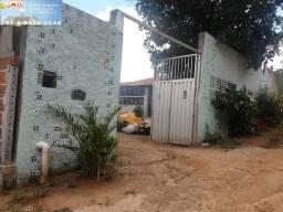 Vendo 15. Mil Metros na Zona Rural de Sairé-PE Ref..026