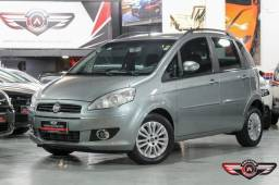 Título do anúncio: Fiat IDEA ESSENCE 1.6 16V 4P