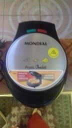 omeleteira mondial nova