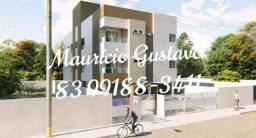 Apartamento em Manaira Bem Localizado