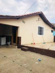 Casa em Contorno, Ponta Grossa/PR de 90m² 2 quartos à venda por R$ 190.000,00