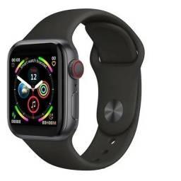 Relógio Inteligente SmartWatch X7<br><br>