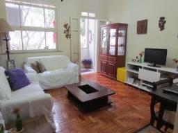Título do anúncio: Apartamento de 73 metros quadrados no bairro Botafogo com 3 quartos
