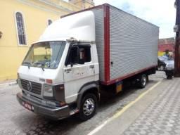 Mudança e transporte Ltda
