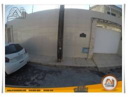 Título do anúncio: Casa no Conjunto dos Bancários com Piscina/ 4 Dormitórios (3 Suítis) à venda, 240 m² por A