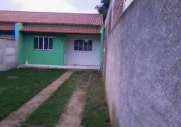 C.L FEIRÃO DA CAIXA/ PARCELE JÁ