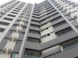 Apartamento em Prado, Recife/PE de 78m² 3 quartos à venda por R$ 400.000,00