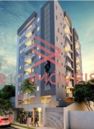 Título do anúncio: apartamento venda no bairro santa monica