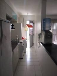 Título do anúncio: Varanda castanheira 3/4 2 suites mobiliado