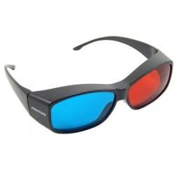 oculos 3D positivo