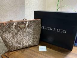 Bola Victor Hugo