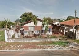 --- Residência - Uvaranas - Francisco Assis