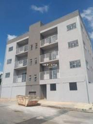 Título do anúncio: Apartamento com 2 dormitórios à venda, 74 m² por R$ 250.000,00 - Costa Rios - Pouso Alegre