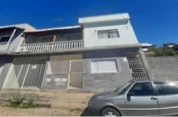 Casa, cód.34335, Campo Belo/Vila Fernandino