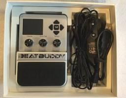 Beatbuddy singular sound novo
