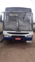 Título do anúncio: Ônibus Viale Mercedes-Benz Marcopolo