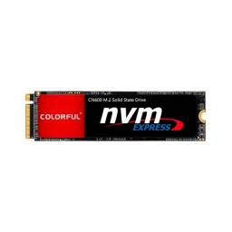 SSD 128GB M.2 CN600 Colorful
