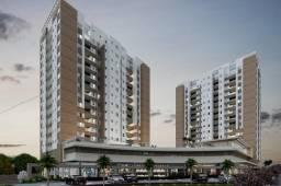 Apartamento em Nova Suíça, Belo Horizonte/MG de 75m² 2 quartos à venda por R$ 601.400,00