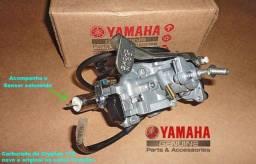Carburador Yamaha Crypton 115