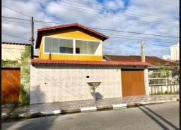 Casa em Ibiraçu