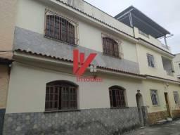 Título do anúncio: Rio de Janeiro - Apartamento Padrão - Engenho Novo