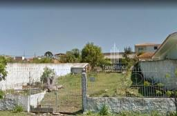 Casa em Contorno, Ponta Grossa/PR de 50m² 1 quartos à venda por R$ 180.000,00