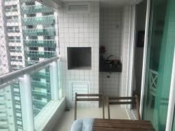 Título do anúncio: Apartamento de 2 quartos com Lazer Completo no Luciano Cavalcante