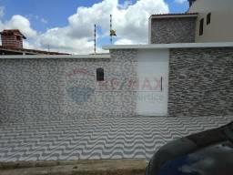 Casa em Heliópolis, com 6 dormitórios à venda, por R$ 550.000,00 - Garanhuns/PE