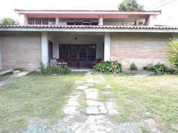 Casa em Aldeia Dos Camarás, Camaragibe/PE de 291m² 5 quartos à venda por R$ 600.000,00