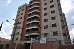 Apartamento em Vila Embaré, Valinhos/SP de 152m² 3 quartos à venda por R$ 585.000,00