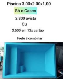 Piscina 00