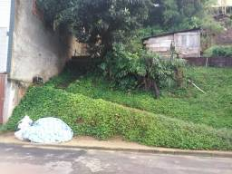 Terreno no bairro Monte Castelo oportunidade