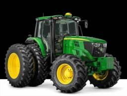 Crédito para aquisição de máquinas pesadas