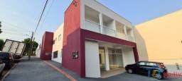 Título do anúncio: Apartamento / Salão Comercial - Venda & Aluga - Jd Eldorado - Presidente Prudente - SP