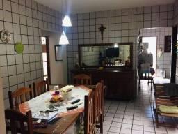 Casa em Cristo Redentor, João Pessoa/PB de 140m² 3 quartos à venda por R$ 279.000,00