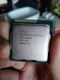 Processador g2030, 2 núcleos