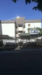 Apartamento Jardim Itapura em Presidente Prudente